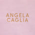 products/Monogrammed-Robe-Logo-Angela-Caglia.jpg