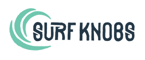Surf Knobs