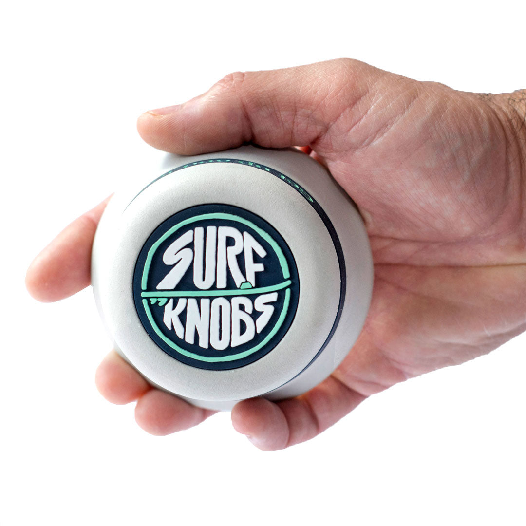 Surf Knobs - Surf Knobs