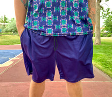 Load image into Gallery viewer, Strategy Men's Walking Shorts