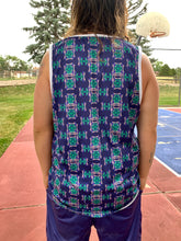 Load image into Gallery viewer, Strategy Men's Tank Top
