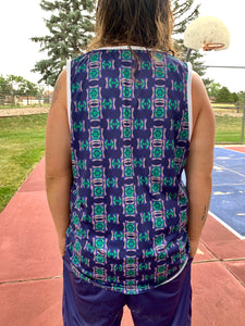 Strategy Men's Tank Top