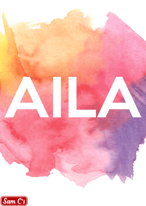 Aila Name Meaning And Origin
