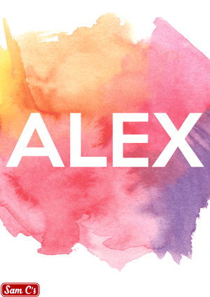 Alex Name Meaning And Origin