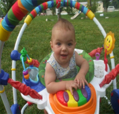 best activity toys for 6 month old