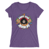 "No Way Jose ""Shake Your Maracas"" Women's T-Shirt - wweretro"