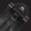 BLACKOUT HIGH-LINE SURFSKATE