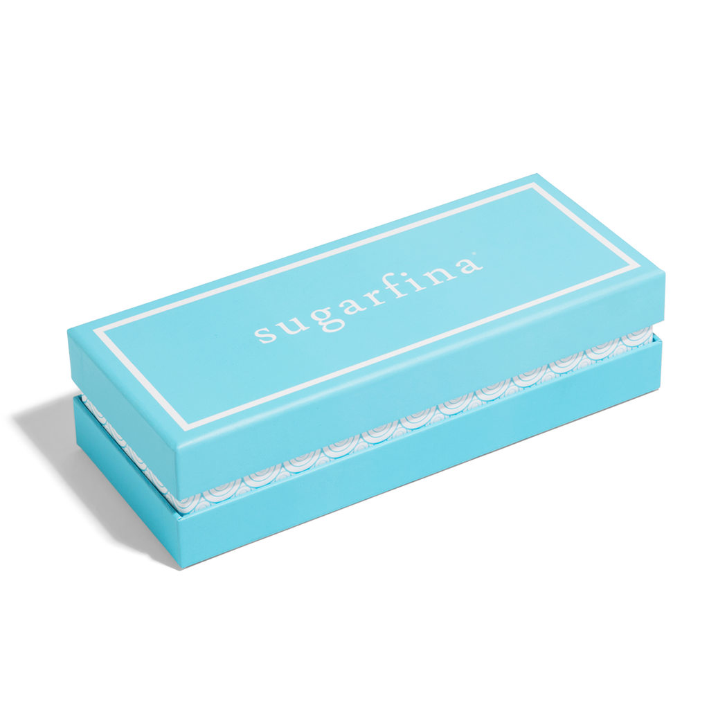 Signature 3-piece Candy Bento Box