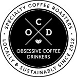 OCD Coffee