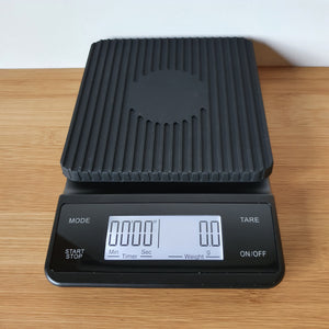 Digital Coffee Scales