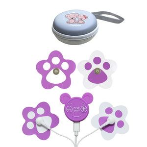 Menstrual Pain Relieving Massager