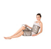 Infrared Heating Waist & Thigh Belt - Infrared heating pad for period cramps-Tricorium