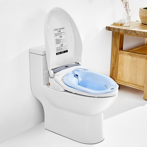 Home Intimate Yoni Steam Seat
