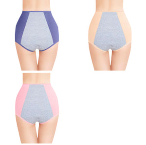 Period-ApprovePeriod-Approved Leakproof Menstrual Underwear for teens and women – Incontinence underwear for women -Tricoriumd Leakproof Period Underwear for teens and women – Incontinence under for women -Tricorium