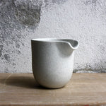 Jug, Light Stone Grey (small)