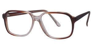 Boulevard Boutique Collection 1003 Eyeglasses