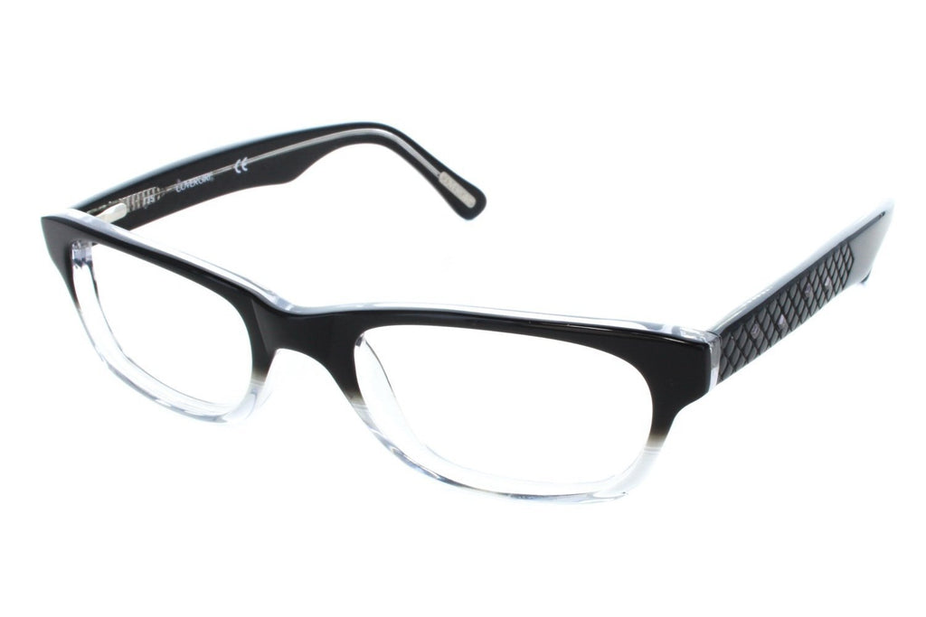 Cover Girl Eyeglasses CG513