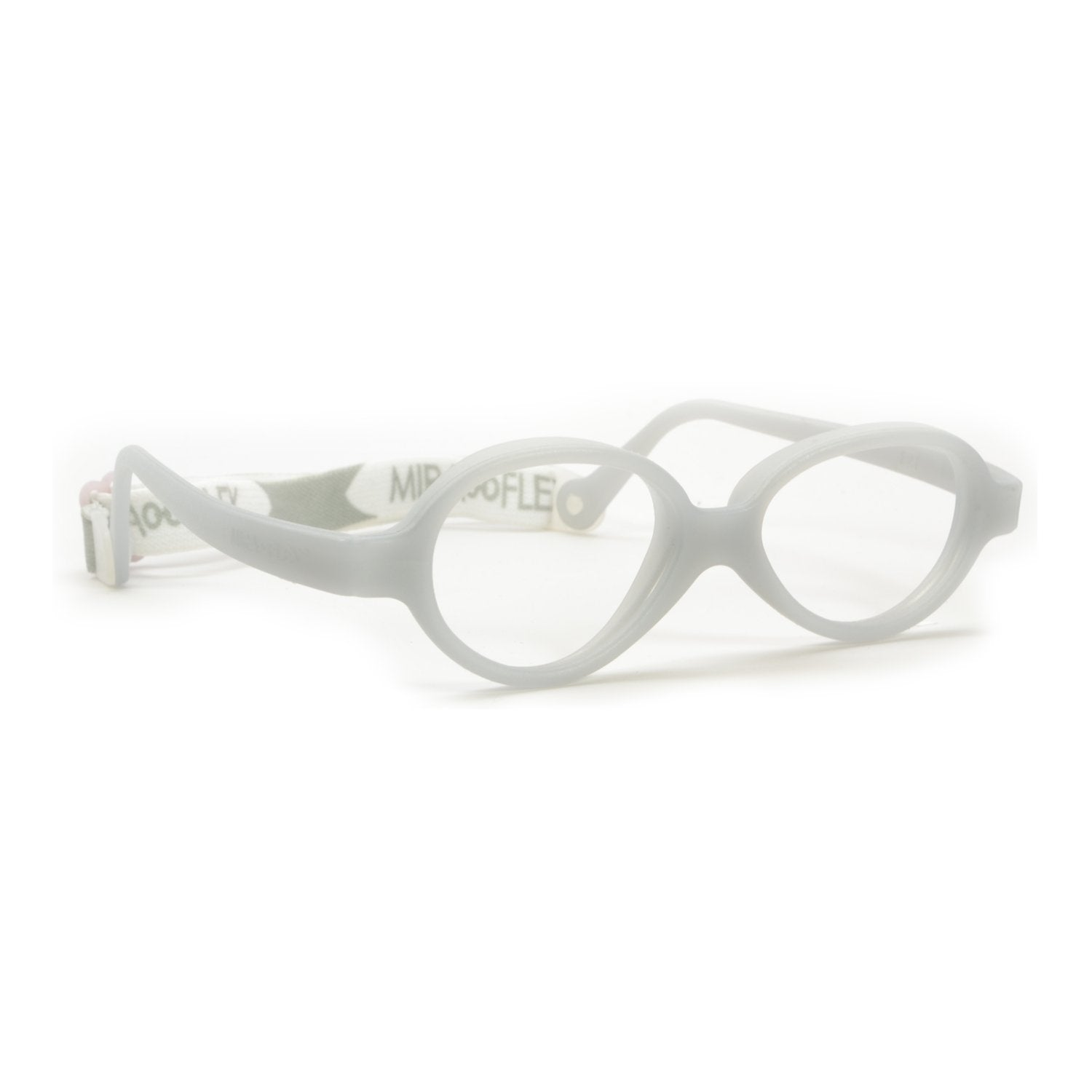 Miraflex Flexible and Safe Eyeglasses Baby One 44