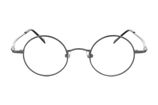 John Lennon Walrus Eyeglasses JL1940 (Long back ordered due to Covid)