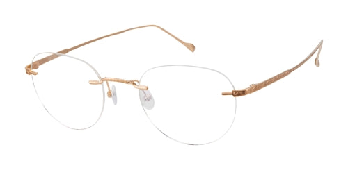 Stepper Eyewear 83600 SI