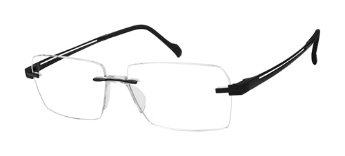 Stepper Eyewear 83847 SI