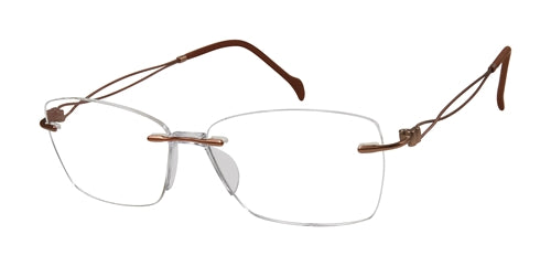 Stepper Eyewear 96119 SI