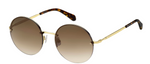 Fossil 2083/S Sunglasses