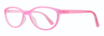 Light Design LD1023 Children's Eyeglass Frame