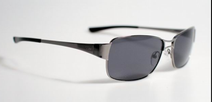 Dea Crasher Sunglasses
