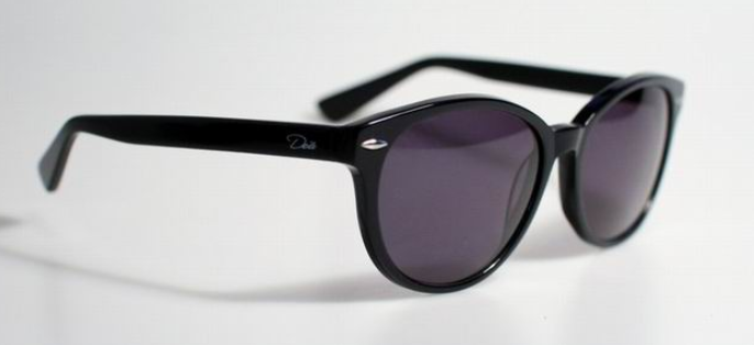 Dea Flawless Sunglasses