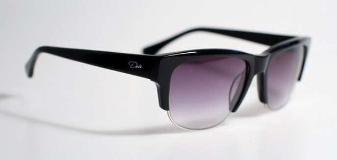 Dea Looker Sunglasses