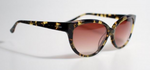 Dea Radiance Sunglasses
