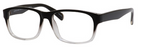 LOOKING GLASS® 1053 Eyeglass Frame