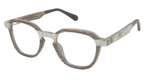 Cremieux CHAGALL Eyeglasses