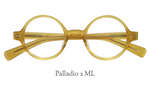 Epos Palladio 2 Eyeglasses (No returns- special order)