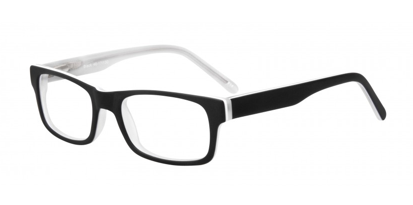 La Scala Kids 117 Children's Eyeglasses