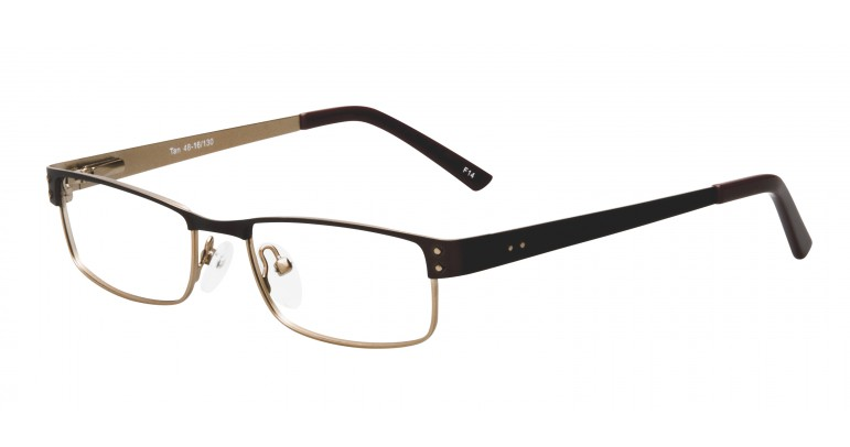 LA SCALA KIDS 118 Children's Eyeglasses