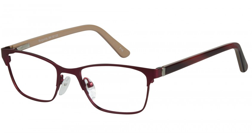 LA SCALA KIDS 120 Children's Eyeglasses