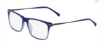 ALTAIR EVOLUTION EYEGLASS A4044