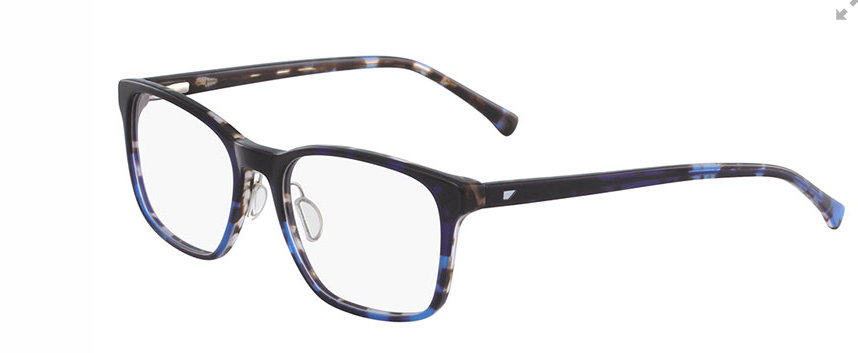 ALTAIR EVOLUTION EYEGLASSES A4049