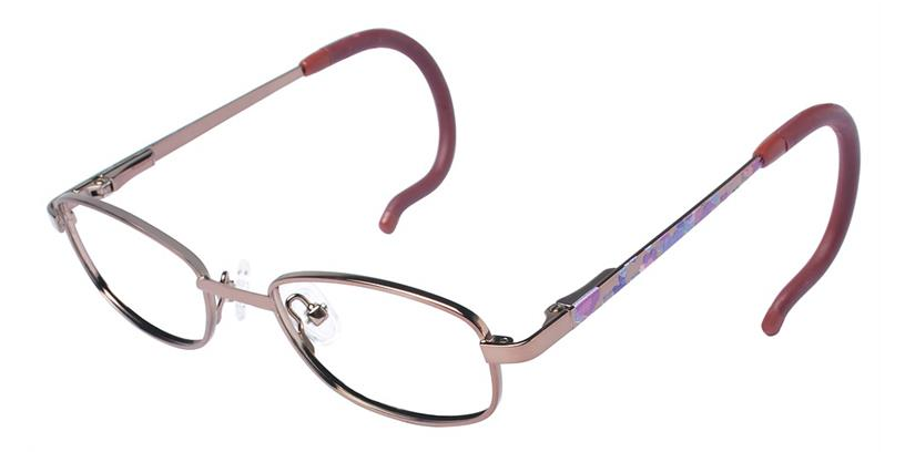 CAT PEZ Children's Eyewear