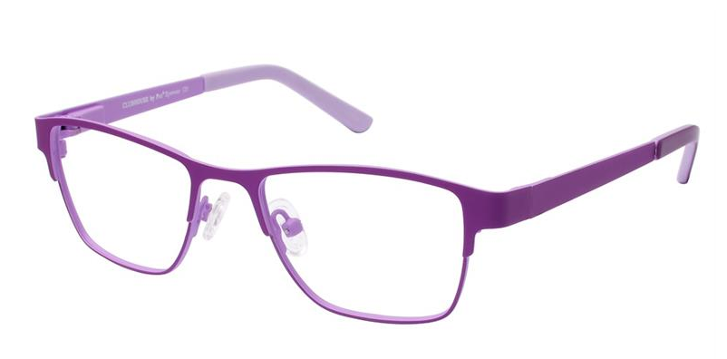 CLUBHOUSE PEZ Children's Eyeglasses