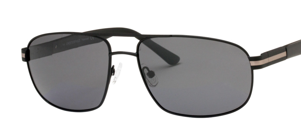 CHESTERFIELD 05S Sunglasses
