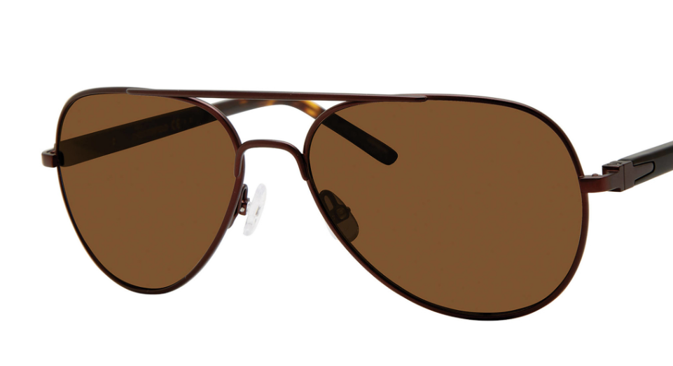 CHESTERFIELD 07/S  Sunglasses