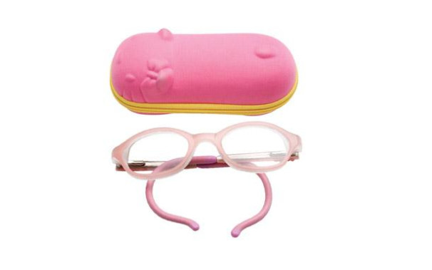 Little Ones 305 Collection Eyewear