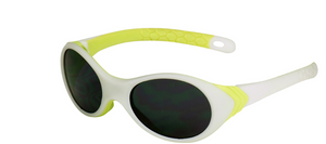 Little One Sunglasses (Ages 6 mos. to 2 years)