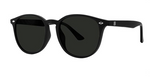 Modern Optical Panama MODZ SUNGLASSES