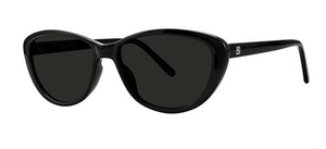 Modern Optical Myrtle MODZ SUN SUNGLASSES