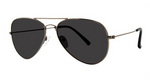 Modern Optical Newport  MODZ SUN Sunglasses