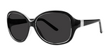 Modern Optical Waikiki  MODZ SUN Sunglasses